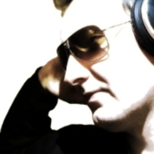 Projekt Klangbewusstsein 432Hz