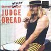 Judge Dread - On The Beach