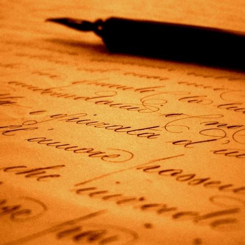*Last Message* # Sample-Sad/Love Rap Beat [Sample: Yann Tiersen]