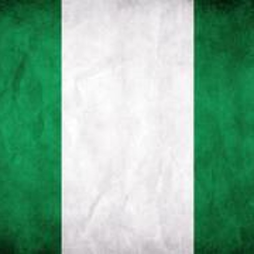 Celebrate Nigerian Independence Day! (Stand Up Comedy)