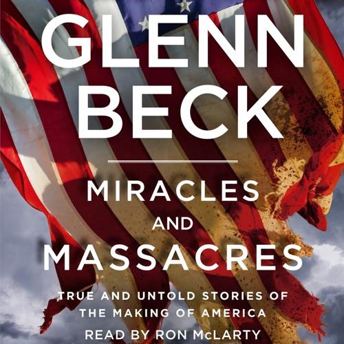 Miracles and Massacres Audio Clip