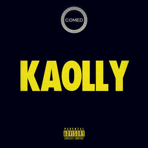 KAOLLY (Molly) - Yellow Claw, Future, Iggy Azalea, Meek Mill, Wayne, Cedric Garvais (COMED Bootleg)