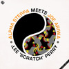 Open Door (Dub) [Ra Ta Ta Ta] Ft. Lee 'Scratch' Perry [Clip]