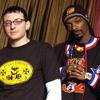 Linkin Park vs Snoop Dogg- Drop It Like It's Numb (Xodus Mashup)