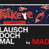 m4d - die Rakete Tanzt  19-10-2013 mp3