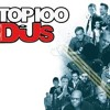 The best songs of the best dj in the world (set DJ XITAS)