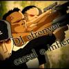 Carcel O Infierno DJ Master 111