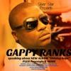 Gappy Ranks Interview Bangradio 103.6 FM London Silver Star Presents