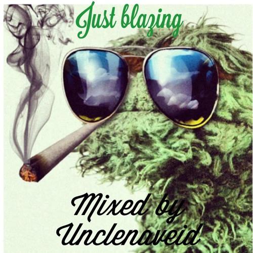 Unclenaveid Randomhousemix For Myself