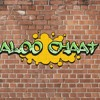 ALOO CHAAT official Promo 2