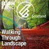 Landscape: Scotland's Trees - Ariundle oakwoods