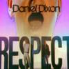 A Little Respect - Erasure (Metal Cover)