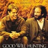 Good Will Hunting - Time's Up - Danny Elfman