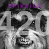 EPIK HIGH - 420 (feat. Double K, Yankie, Dok2, Sean2Slow, Dumbfoundead, TopBob, MYK)