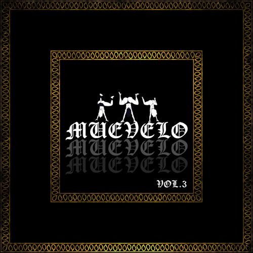 Muevelo Vol. 3 (Promo Mix)