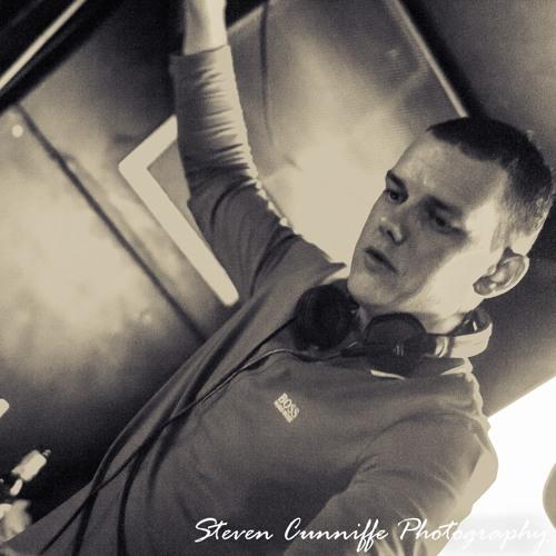 Liam Wilson - My Element 051