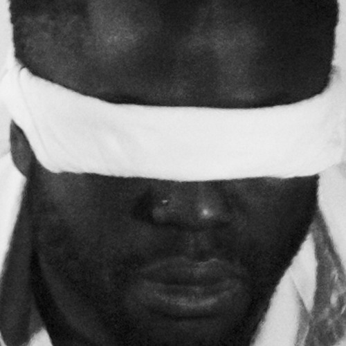 """Young Fathers - """"Low"""""""