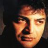 Sheb Khaled-C Est La Vie-Hamid El Shari Style