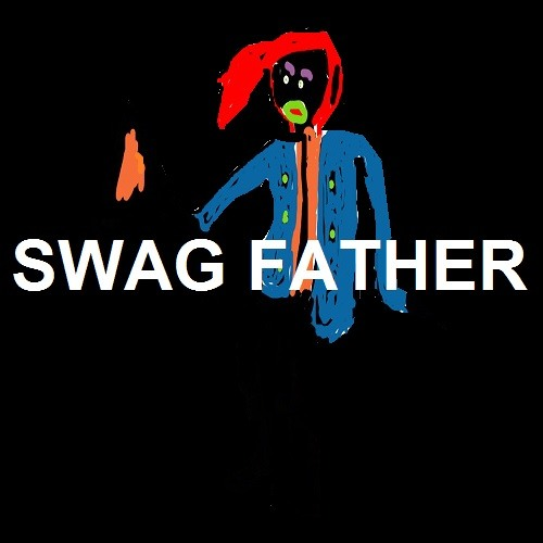 Swag Father - Must Die! Minimix (NSD Mix Competition)