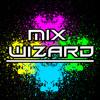 MiX WiZard-Everyday I�m Hustlin (DubStep Remix)