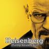 Breaking Bad Electro Remix - Heisenberg (Filthy Souls Edit)