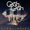Cash Cash - Kiss The Sky