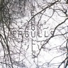 Eagulls - Where Were You? (The Mekons)