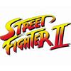 Street Fighter II - Vega