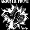 Agnostic Front - Blitzkrieg Bop (Respect Your Roots Comp)