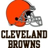 Loyal - (A Cleveland Browns Parody a la Lorde -