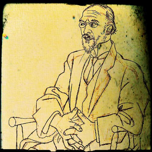 GNOSSIENNE Nº1 - Erik Satie (DJ Nirso Minimal Remix) REMASTERED