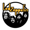 Best Riffs Of Led Zeppelin