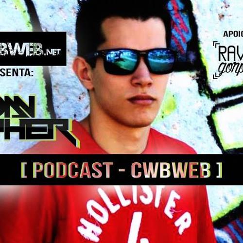 Dan Lypher - Cwb Mix #01 [10.23]