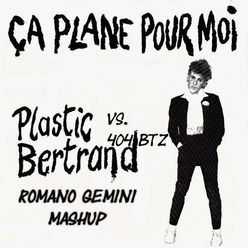 Ca Plane Pour Moi (Wassup Re-Edit)
