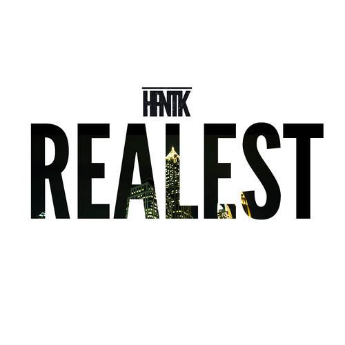 Realest by HPNTK