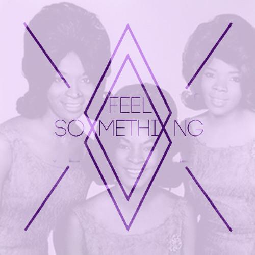 Purple Velvet - Feel Something [Free Download]