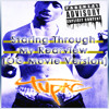 2Pac - Staring Through My Rearview (OG Movie Version)