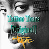 2Pac - Tattoo Tears [Original]