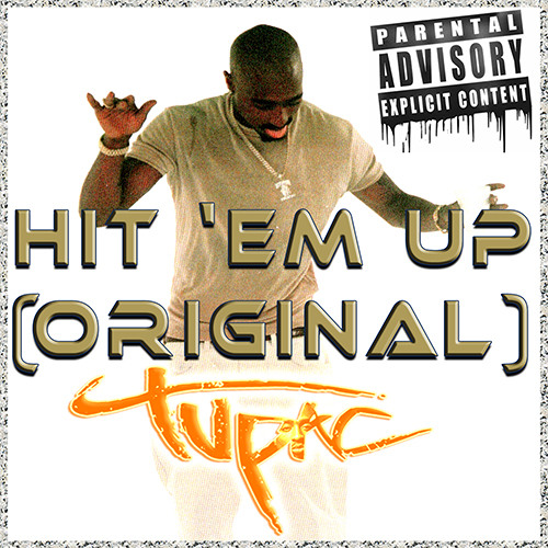tupac hail mary clean mp3 download