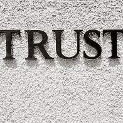 Trust- Fred Jones Ft. Jayy_Boe