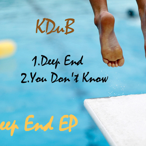 Deep End (free download)