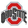 OSU Buckeye Battle Cry