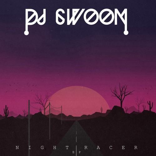 KABOOM by DJ Swoon