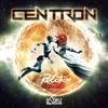 Disciple Vol. Mix 07 - Centron [Free Download]