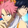 [Naruto Shippuuden ED26]Yume o Daite ~Hajimari no Clisroad - Rake