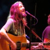 The Black Crowes - Wiser Time (live at Capitol Theatre)