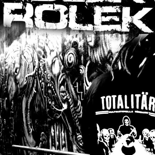 Rolek - Silver   (Final Mastering)
