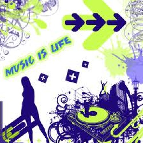 Music Life Beats By RaderKush420