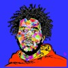 Nyck Caution Ft Capital Steez- Pelp Me