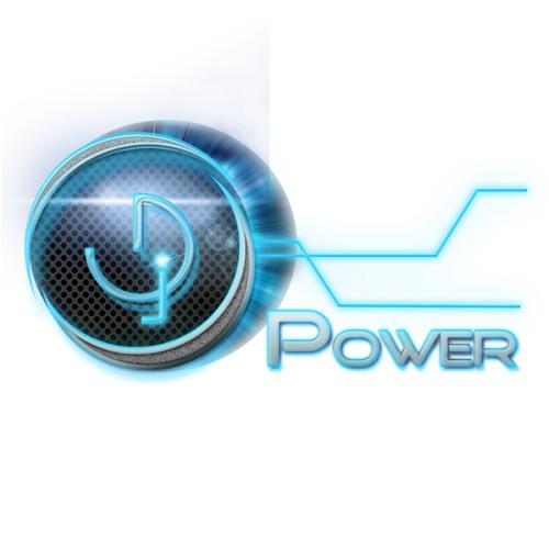 Cumbia Mix By Dj Power Vol 1